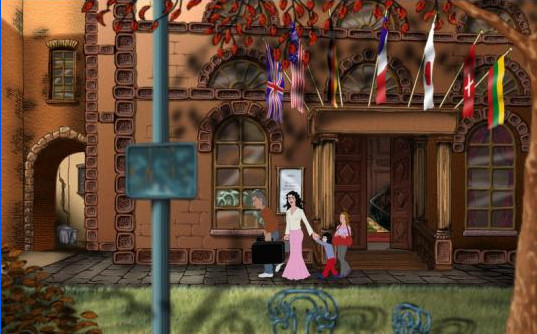 baphomets fluch online spielen