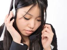 Videotelefonie ist praktisch und kostenlos ©© mamastock - Fotolia.com