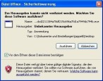 So installieren Sie das Service Pack 3 f�r Windows XP
