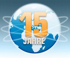 WWW für alle: 15 Jahre Internet