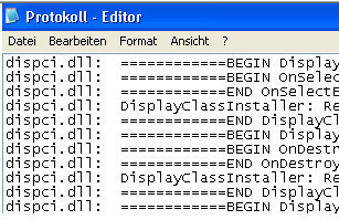 COMPUTER BILD Windows-Optimierer Leistung des Computers erh�hen