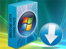 Windows-Vista-Downloads: 25 Programme
