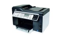 HP Officejet Pro L7590 HP Officejet Pro L7590