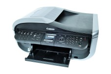 Canon Pixma MX850 Canon Pixma MX850 