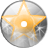 Icon - AVS Disc Creator Free