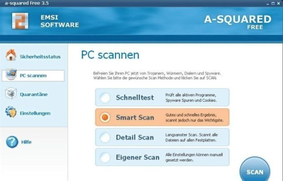 A-squared Free 3.5