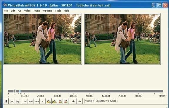 VirtualDub-MPEG2 1.6.19