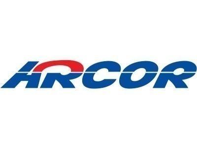 Platz 14: Arcor