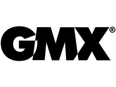Platz 15: GMX