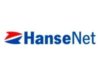 Platz 17: Hansenet