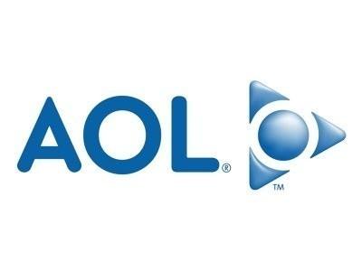 Platz 21: AOL