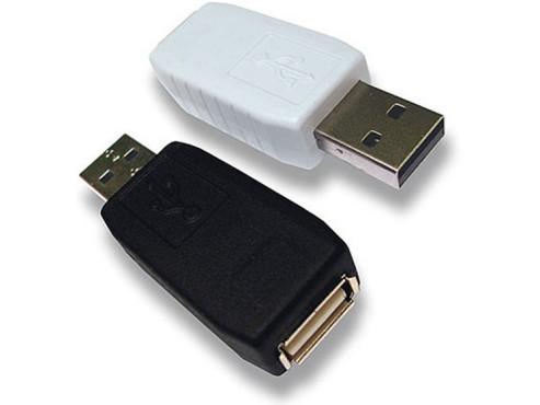 KeeLogger USB