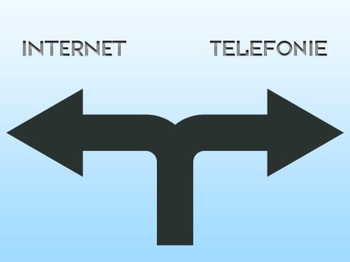 Splitter: Gerät zur Trennung von Datensignalen