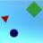 Icon - Blind Spot (Blinder Fleck)