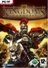 Icon - Seven Kingdoms: Conquest – Patch 1.04