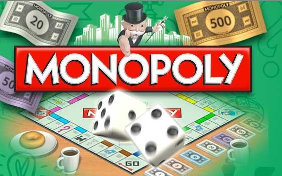 online spiele monopoly