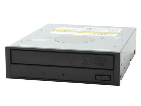 Lite-On LH-20A1P: DVD-Brenner