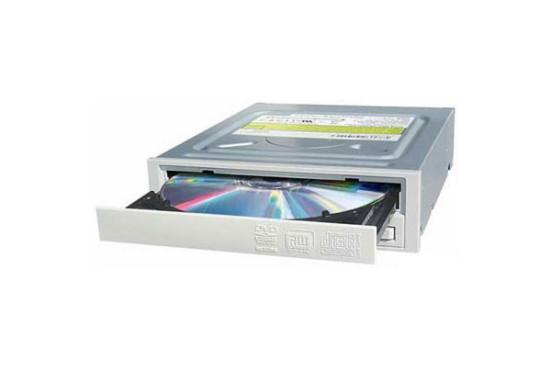 LG Electronics GSA-H55L: DVD-Brenner