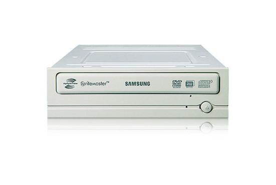 Samsung SH-S183L: DVD-Brenner