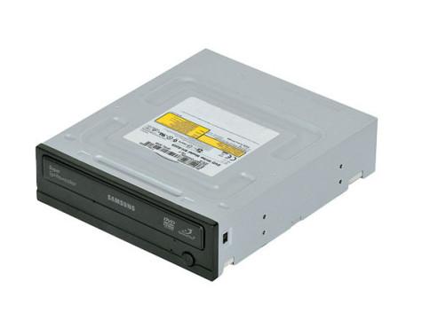 Samsung SH-S223F/RSMN: DVD-Brenner