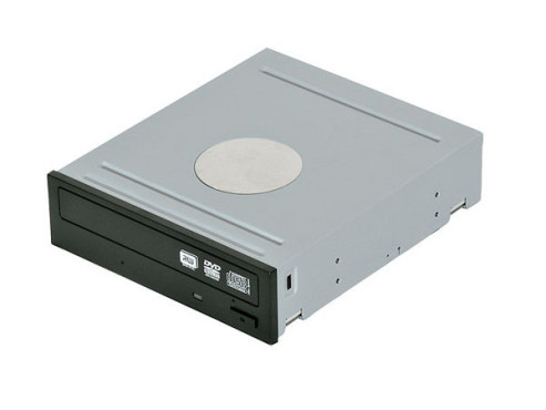 Teac DV-W520GS: DVD-Brenner