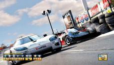 Race Driver � GRID: Wiederholung