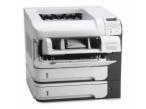 HP LaserJet P4515