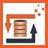 Icon - FlowHeater