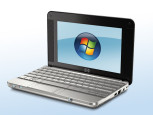 Hardware – Windows Vista: Windows Vista vom USB-Stick installieren