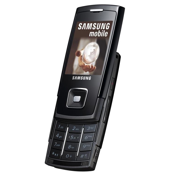 Samsung E950 Прошивка И Драйвер
