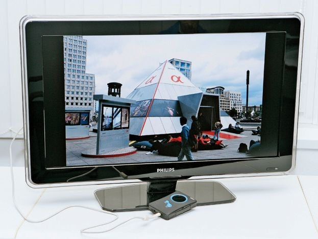 ratgeber mobile fotospeicher audio video foto bild. Black Bedroom Furniture Sets. Home Design Ideas