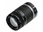 Canon EF-S 55-200 mm 1:4-5.6 IS
