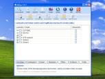 AllDup: Gratis-Programm