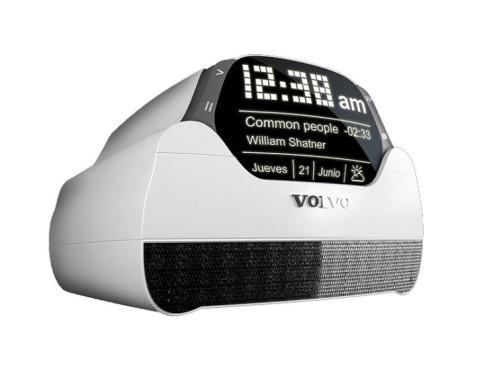 Volvo Seven