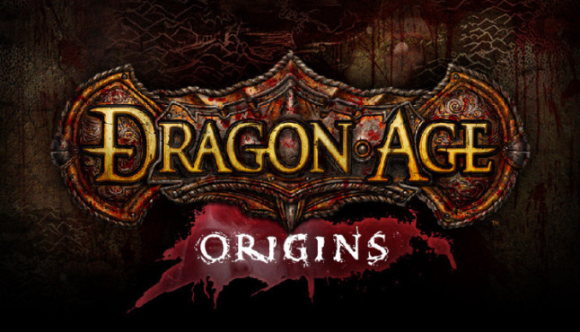 Rollenspiel Dragon Age – Origins