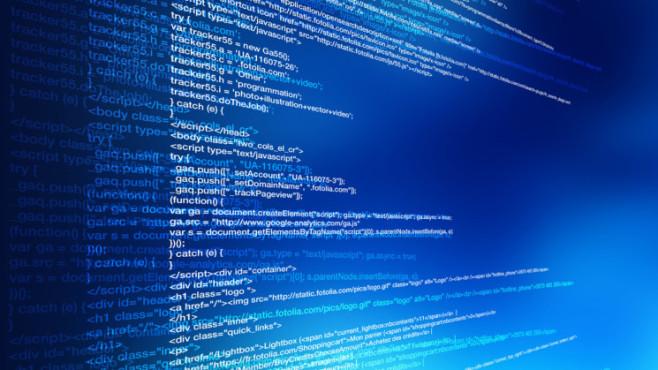 Entwicklungsumgebungen für Programmierer (Tool für Profis) ©Julien Eichinger - Fotolia.com