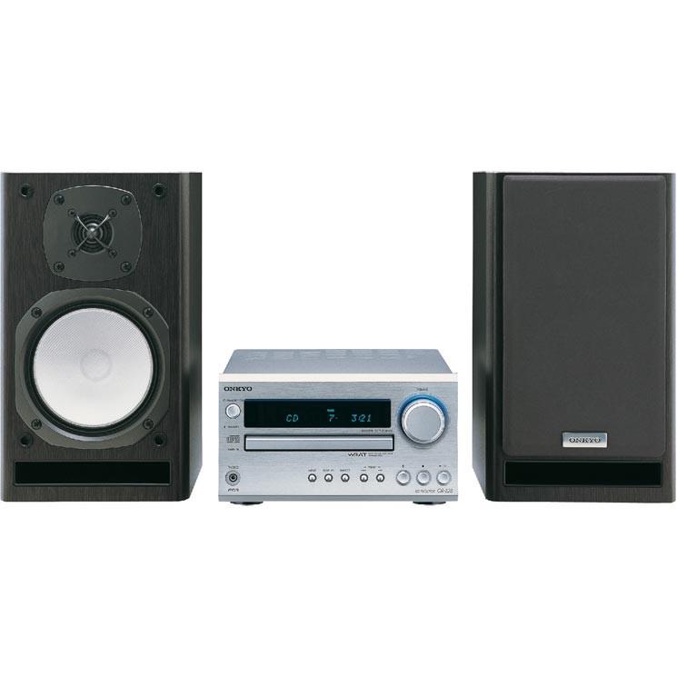 mini stereoanlage mini stereoanlage einebinsenweisheit. Black Bedroom Furniture Sets. Home Design Ideas