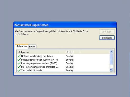 postfach web de gesperrt