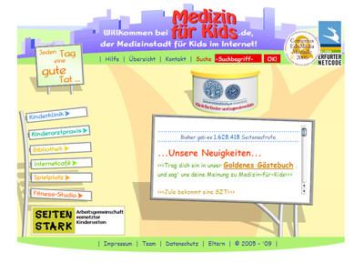 MediZity
