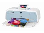 HP Photosmart A532