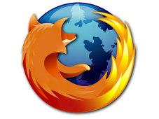 Logo von Firefox ©Mozilla