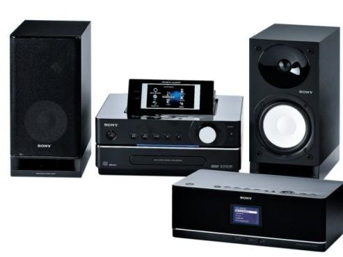 10 clevere Lösungen für Musik im ganzen Haus Oehlbach MP3!