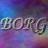 Icon - BORG Calendar