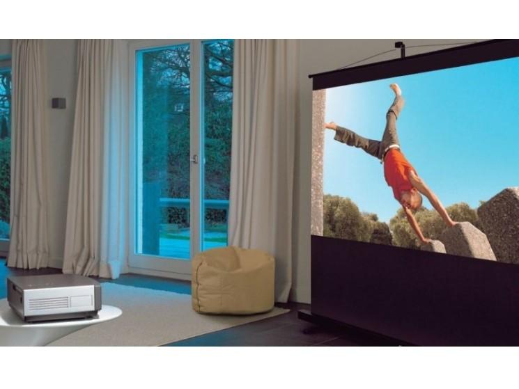 kaufberatung videoprojektoren tipps und beratung zu einem beamer audio video foto bild. Black Bedroom Furniture Sets. Home Design Ideas