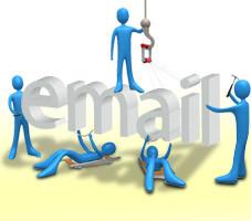 E-Mail-Konten einrichten mit Outlook, Thunderbird und Co. So geht's: E-Mail-Konten einrichten mit Outlook, Thunderbird und Co.