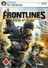 Icon - Frontlines: Fuel of War – Patch 1.1.0