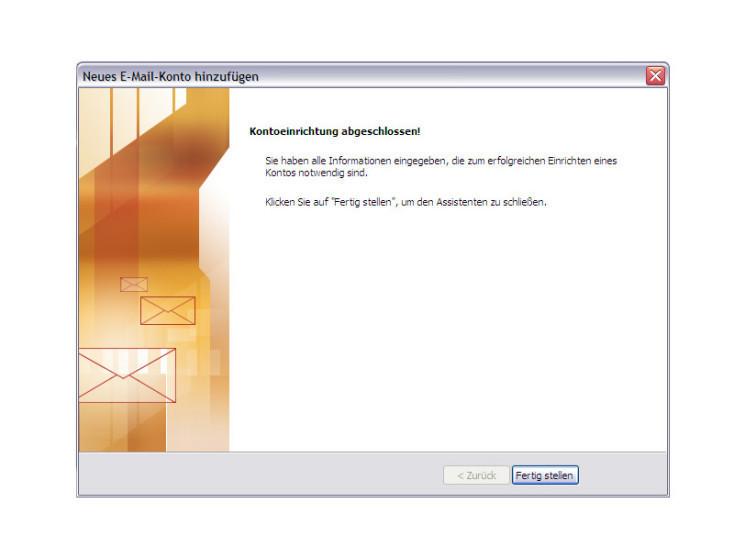zweite yahoo mail adresse einrichten