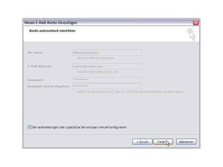 neue email adresse yahoo erstellen