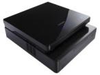 Samsung AL-1630W - Schwarz/Wei�-Laserdrucker