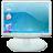 Icon - WinBar XP 2008